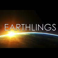 Earthlings Communities