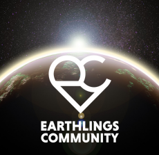 Earthlings Communities